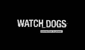 WatchDogs1