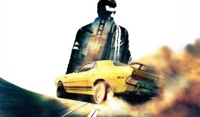 driverBG